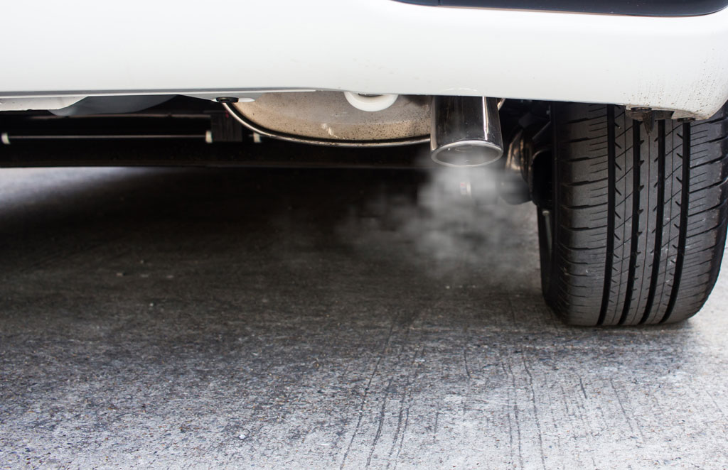 wltp emissioni auto