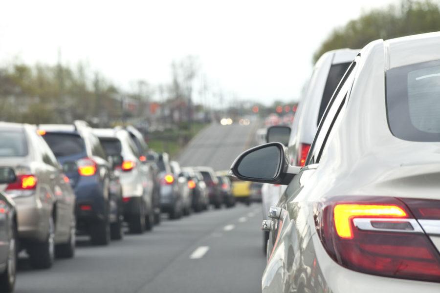 wltp test emissioni auto