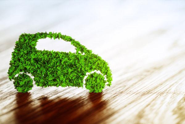 mobilità sostenibile arval barometro 2019