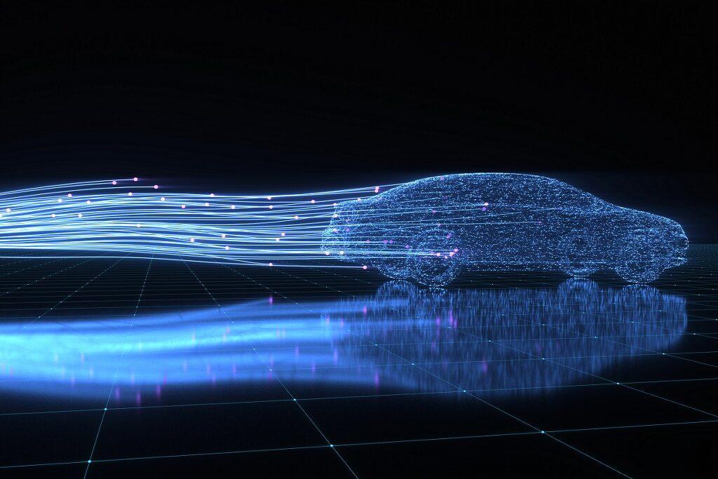 Arval e Telepass guardano al futuro: con Next le auto connesse diventano realtà 2