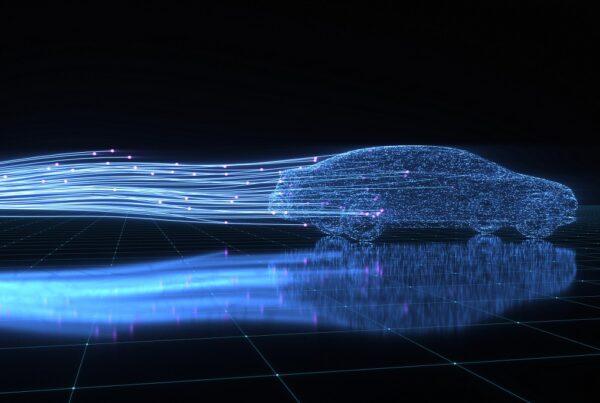 Arval e Telepass guardano al futuro: con Next le auto connesse diventano realtà 1