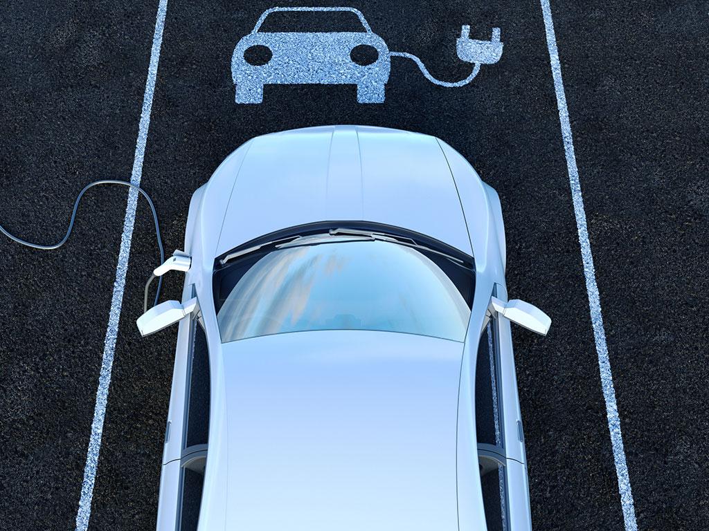 auto elettriche e green jobs