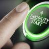 La mobilità elettrica è entrata nel paniere Istat
