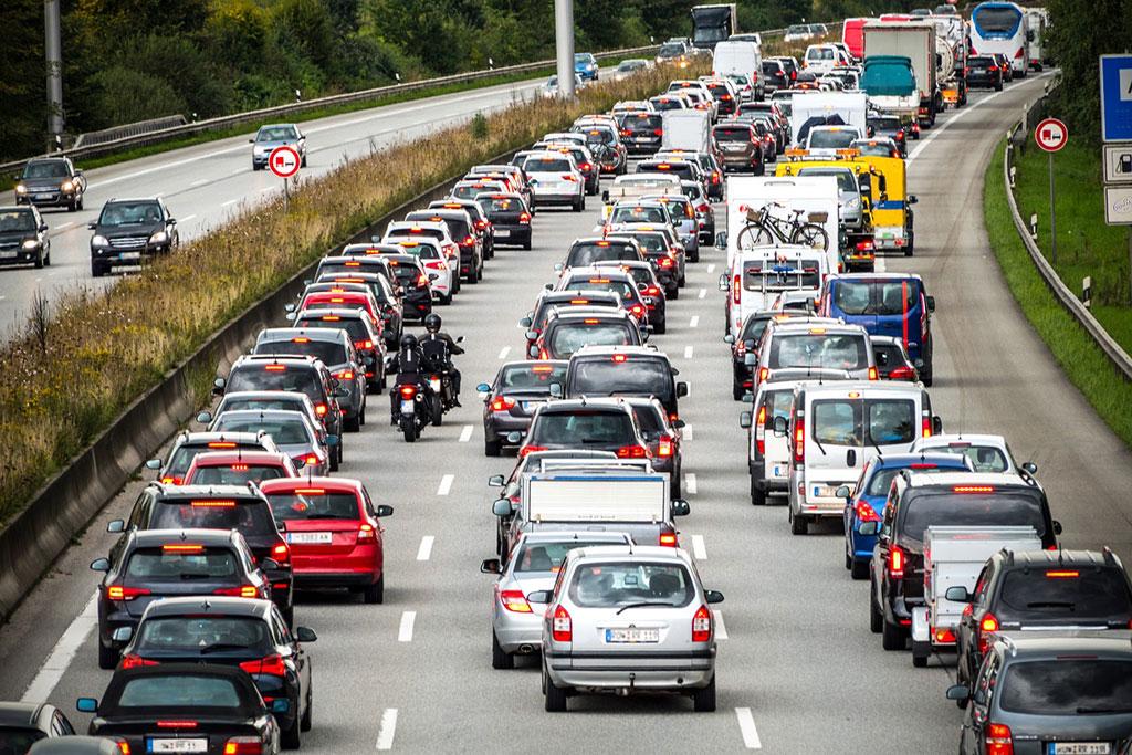 green new deal incentiva la mobilità sostenibile