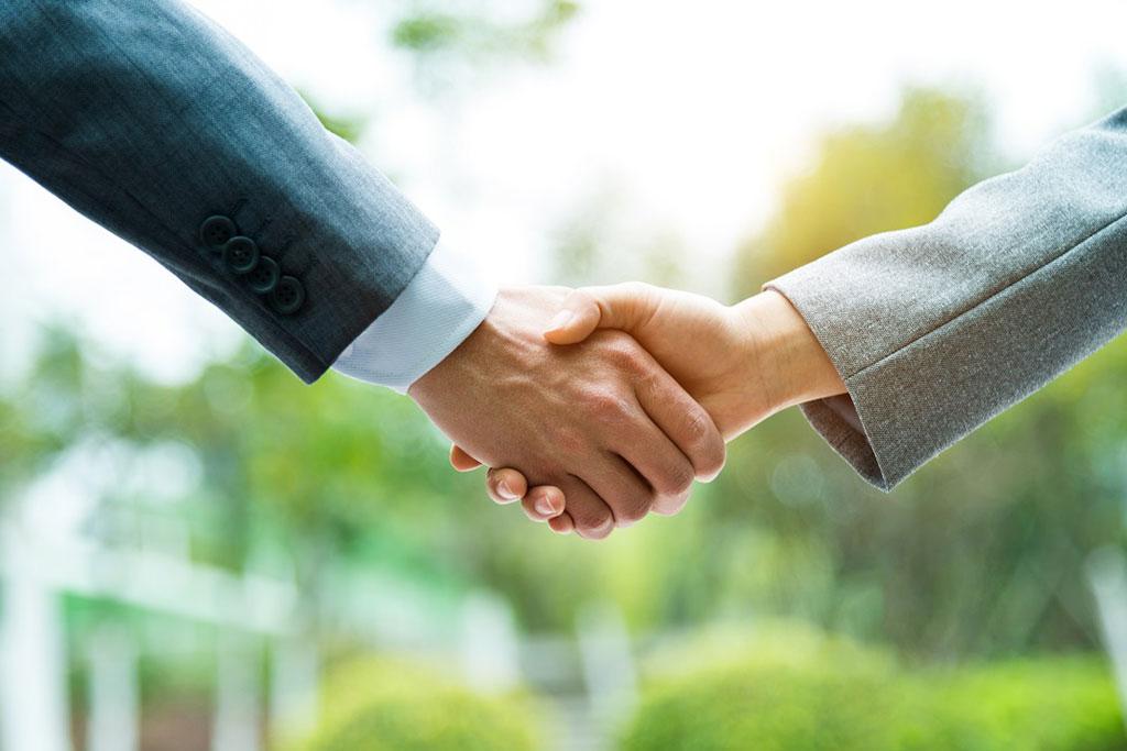 Green new deal europeo, per una rinascita sostenibile