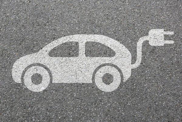 mobilità elettrica per lo sviluppo sostenibile