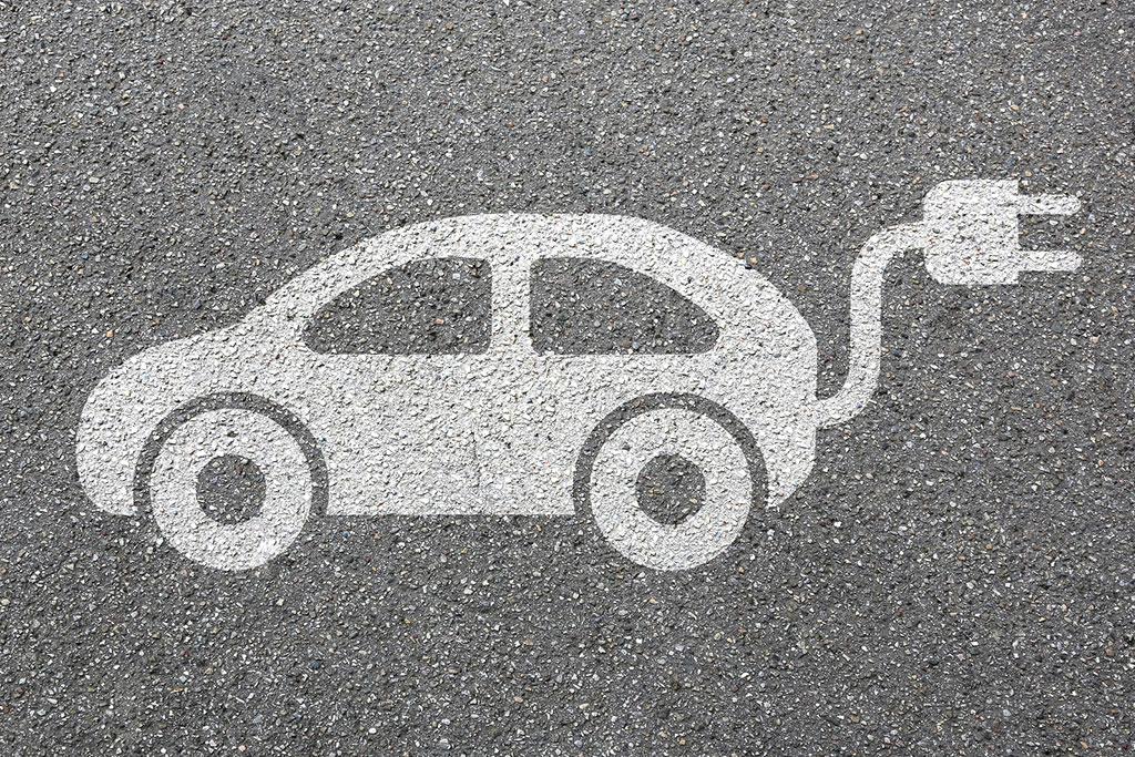 Mobilità elettrica alleata dello sviluppo sostenibile