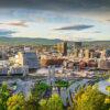 Oslo sostiene la mobilità elettrica