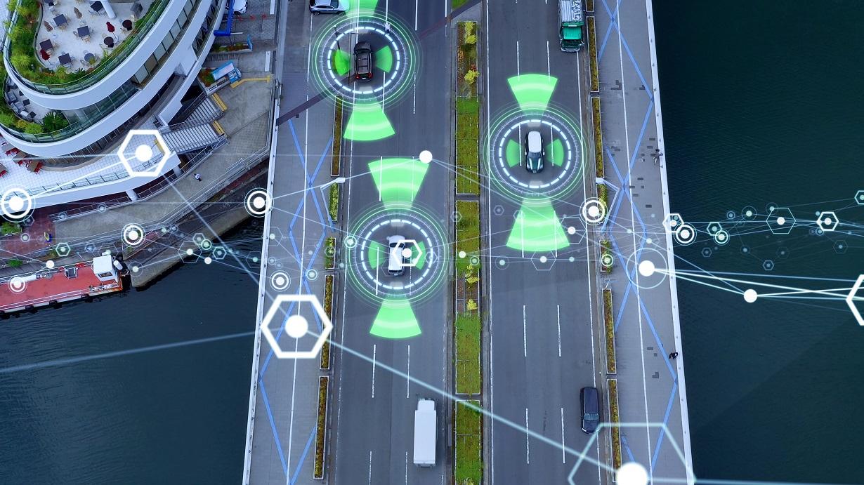 Barometro 2020: flessibilità, sostenibilità e connettività sono le macro tendenze della mobilità del futuro 1