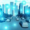 Barometro 2020: flessibilità, sostenibilità e connettività sono le macro tendenze della mobilità del futuro 2