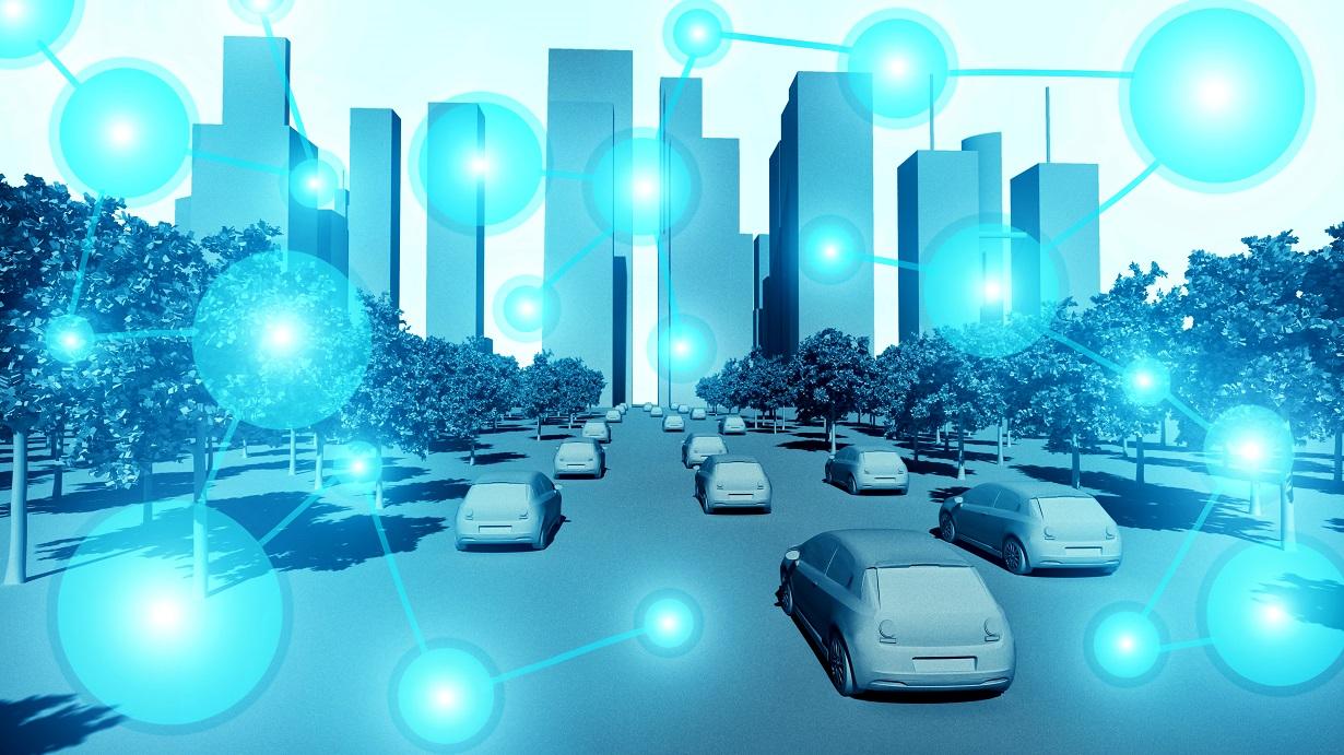 Barometro 2020: flessibilità, sostenibilità e connettività sono le macro tendenze della mobilità del futuro