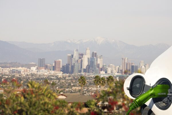 L'ultimo miglio: la grande sfida per le città del futuro 5