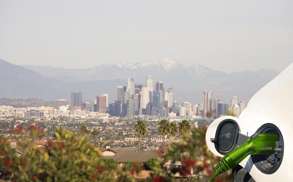 L'ultimo miglio: la grande sfida per le città del futuro