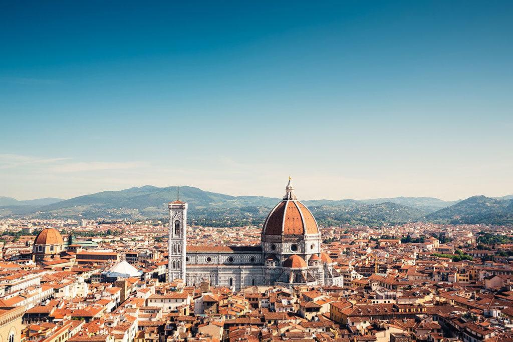 Firenze sostenibile