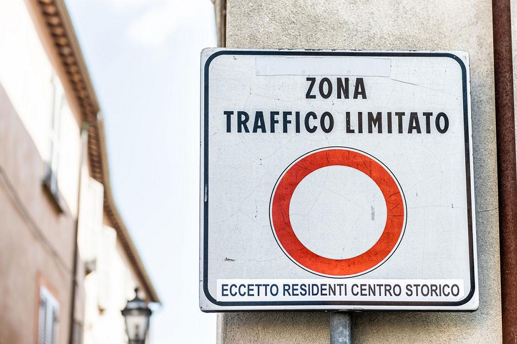 Firenze sostenibile, uno scudo verde proteggerà la città dall'inquinamento 1
