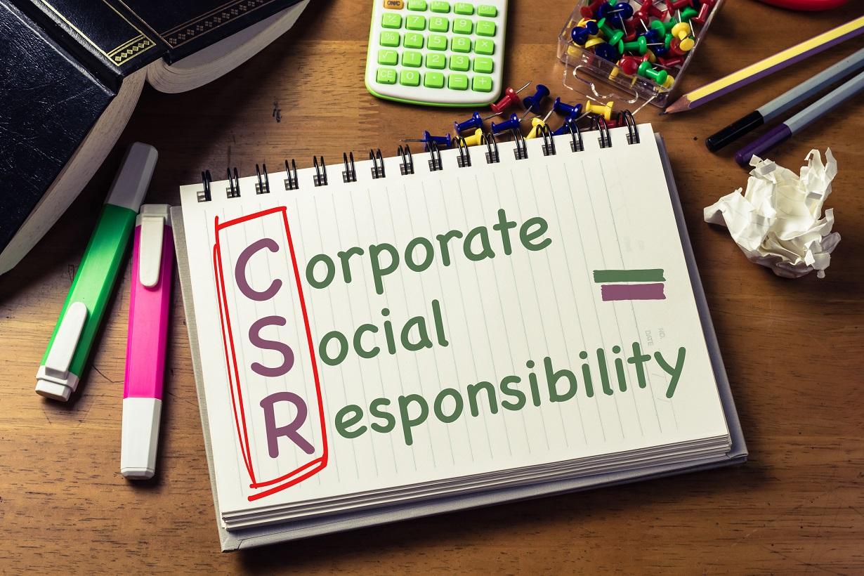La CSR di Arval ottiene il livello Platinum di Ecovadis nel 2020. Gold Rating per Arval Italia