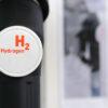 idrogeno per ridurre le emissioni