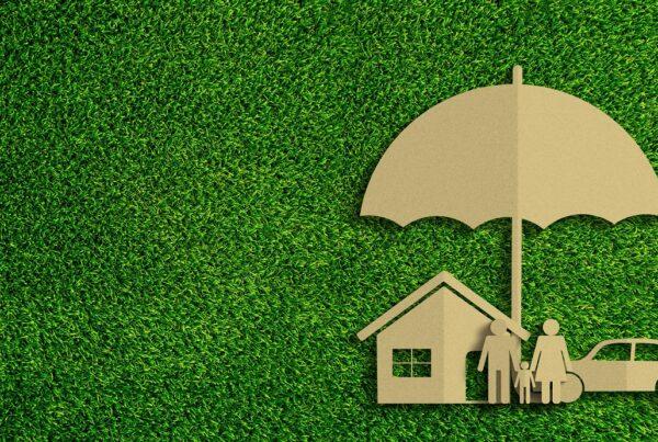 WellMAKERS: l'ecosistema di Welfare e Sostenibilità del Gruppo BNP Paribas 3