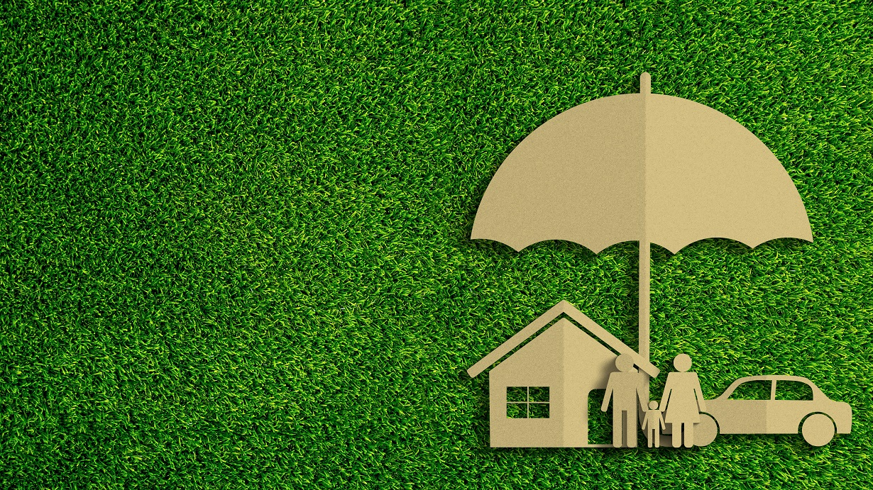 WellMAKERS: l'ecosistema di Welfare e Sostenibilità del Gruppo BNP Paribas